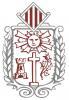 Escut Ajuntament de Solsona.