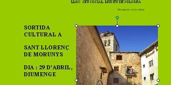 ASSEMBLEA GENERAL ORDINÀRIA 2012