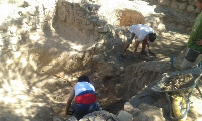 arqueologia 7.jpg