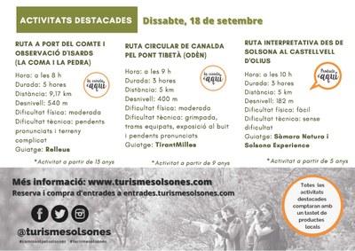 Festival de Senderisme del Solsonès_Página_2.jpg