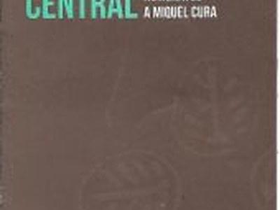 I JORNADES D'ARQUEOLOGIA DE LA CATALUNYA CENTRAL