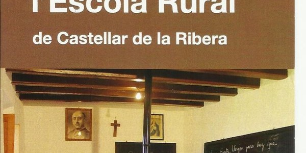 OBSERVACIÓ D'OCELLS I VISITA GUIADA AL MUSEU DE L'ESCOLA RURAL