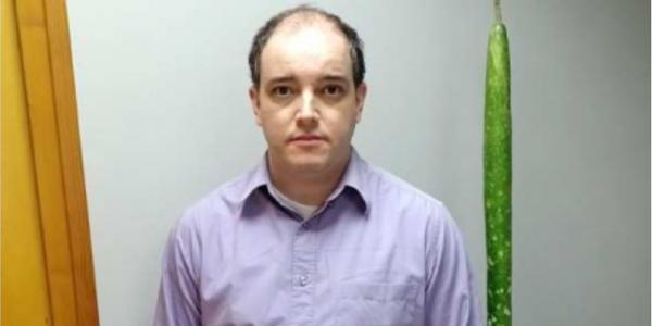 Joan Salvador Vilallonga, psicooncòleg de Fènix