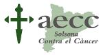 Aecc_tr_150.png