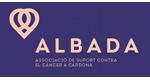 albalda_tr_150.png