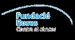 fundacioRoses_tr_150.png