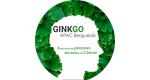 ginkgo_tr_150.png