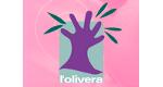 Olivera_Manresa_tr_150.png