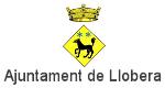 Ajuntament de Llobera