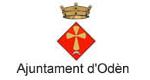 Ajuntament d'Odèn