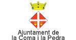 Ajuntament de la Coma i la Pedra
