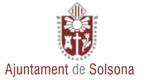 Ajuntament de Solsona