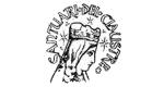 confraria_claustre_tr_150.png