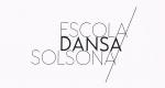 escola_dansa_tr_150.png