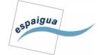 espaigua_150.png