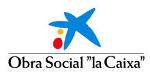 lacaixa_tr_150.png