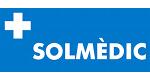 solmedic_150.png