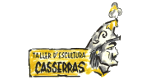 taller_casserras_tr_150.png