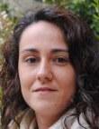 Yasmina  Valderrama