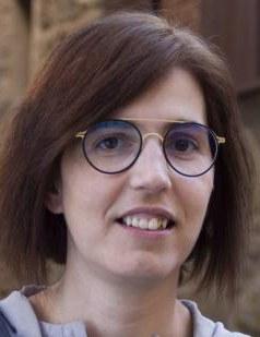 Pilar Viladrich Massana